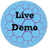 MultiSite Enterprise Property Management Software free live demo